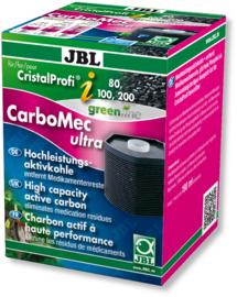 Carbomec Bloc CP I