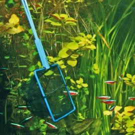 JBL Visschepnet Fijn 8cm