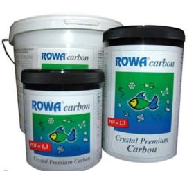 Rowa Carbon 250g/ 500ml