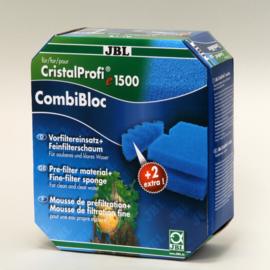 Combibloc CP E1500