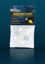 Seaweed Clips 2st