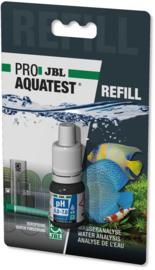 JBL Refill PH Test-Set 6,0-7,6