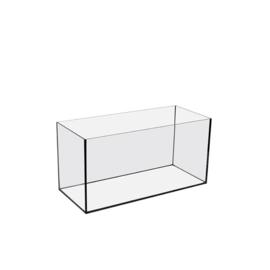 Volglas (niet verzendbaar)