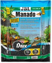 Manado Dark 5L (enkel afhalen)