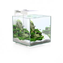 Nexus Pure Cube 15 LED 25*25*31.5cm