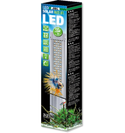 LED Solar Natur 22W 438mm