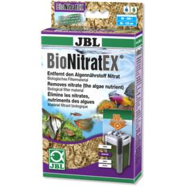 Bionitratex 100st