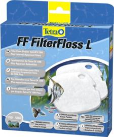 TETRATEC EX 1200 FF Filtervlies L