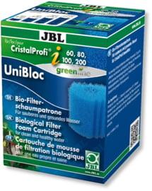 Unibloc CP I