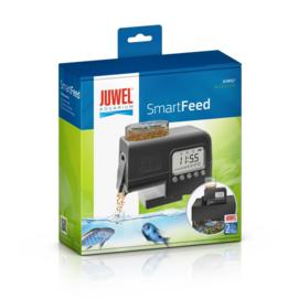 Juwel Smartfeed