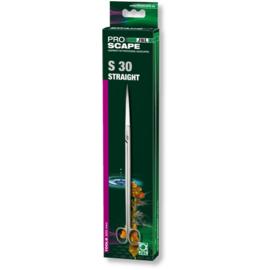 JBL Proscape Tool S30 Rechte Snoeischaar