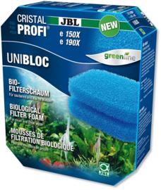 Unibloc CP E1500
