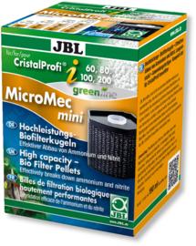 Micromec Bloc CP I