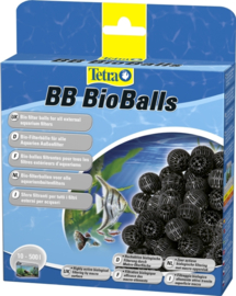 TETRA Bioballs 800ml
