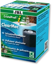 Clearmec Bloc CP I