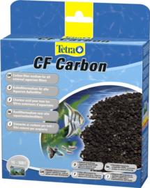 TETRA Cf Carbon Koolfiltermedium 800ml