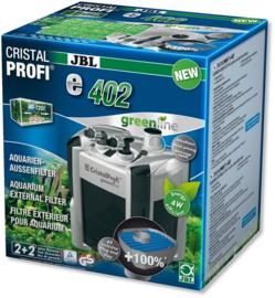 JBL Cristalprofi E402