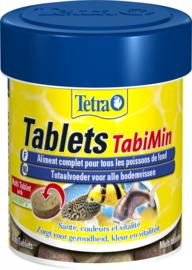 Tabimin 120 tab
