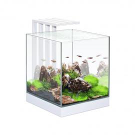 Nexus Pure Cube 25 LED 29*33.8*38cm