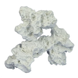 Chalkstone M 26*13,5*24,5 cm