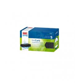 Koolstofspons Biocarb S
