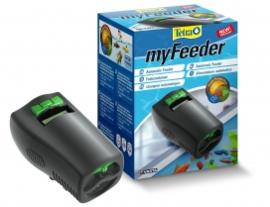 Tetra myFeeder