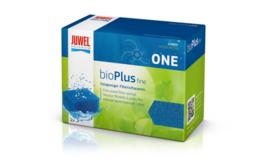Bioplus One Fijn