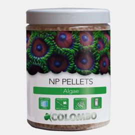 Colombo NP Pellets 1000ml