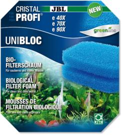 Unibloc CP E700/E900