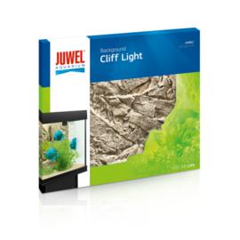 Juwel Cliff Light 60*55cm