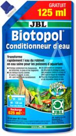 JBL Biotopol Navulling 625ml
