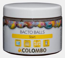 Colombo Bacto Balls 500ml
