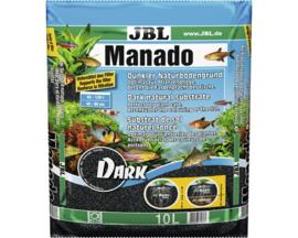 Manado Dark 10L (enkel afhalen)