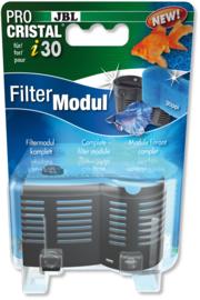 Procristal i30 Filtermodule