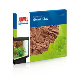 Juwel Stone Clay 60*55cm