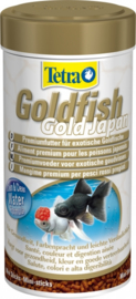 Goldfish Gold Japan 250ml