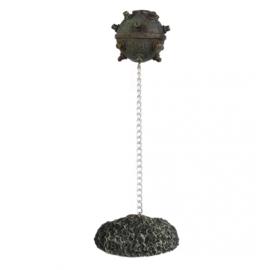 Drijvende Zeemijn 9.1*7.5*23 cm