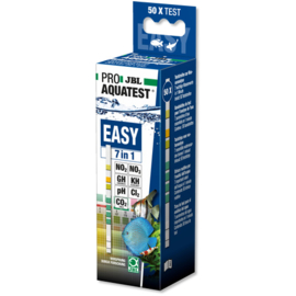 Proaqua Test Easy 7 in 1
