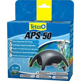 TETRA TEC APS50 Luchtpomp