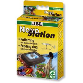 JBL Novostation Voedselring