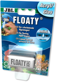 JBL Floaty Mini Acryl/Glas