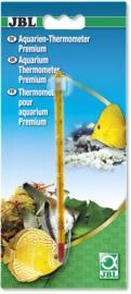 JBL Aquariumthermometer Premium