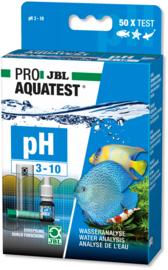 JBL PH Test-Set 3,0-10