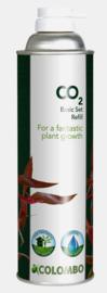 Colombo CO2 BASIC NAVULBUS 12gr