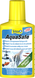 Tetra Aquasafe 100ml