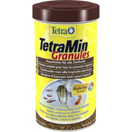 Tetra Min Granulaat 500ml