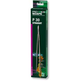 JBL Proscape Tool P30 Rechte Pincet