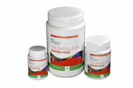Biofish Food Chlorella M 60g