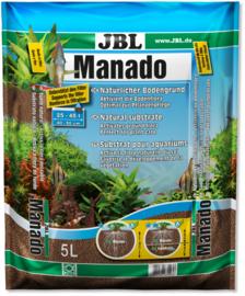 Manado 5L (enkel afhalen)