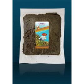 Brown Seaweed 50 sheets